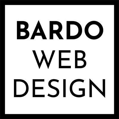 bardo web design