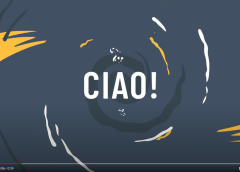 Video Promo per Agenzia Web